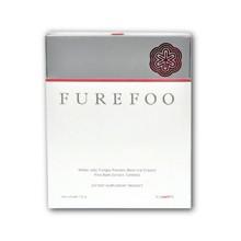 FUREFOO(フルフー)